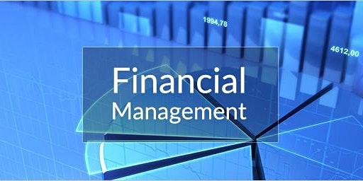Excellence in Financial Management for NGOs using QuickBooks Non Profit