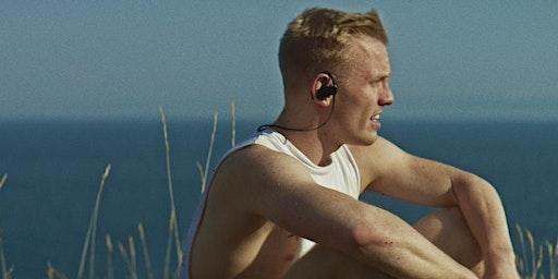 Filmmaker Q&A: 'Involuntary Activist' with Director Mikael Bundsen