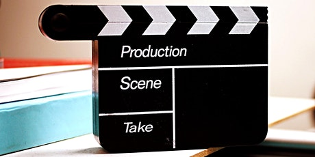 Creating and Editing Video for Your Business tickets