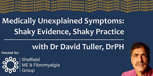 Medically Unexplained Symptoms: Shaky Evidence, Shaky Practice