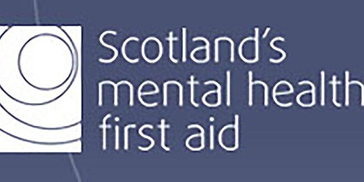 Mental Health First Aid Training (2 day)