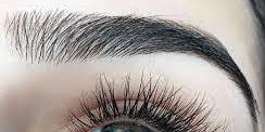 Perfect Brows