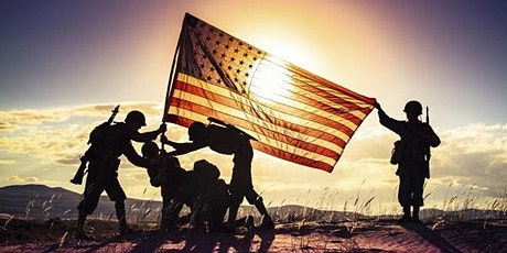Things you MUST KNOW for helping Veterans as an agent tickets
