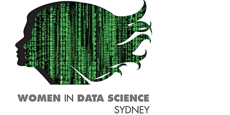 Women in Data Science Sydney Conference tickets