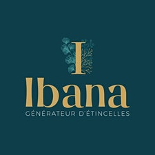 Ibana Coaching logo
