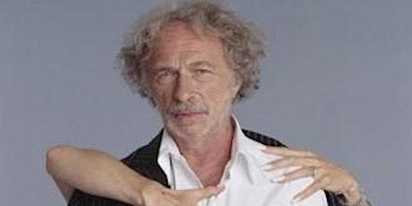 INSEAD ARTS - Théâtre :Monsieur X avec Pierre Richard tickets