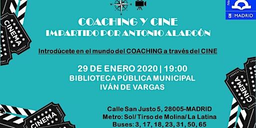 Coaching y Cine I