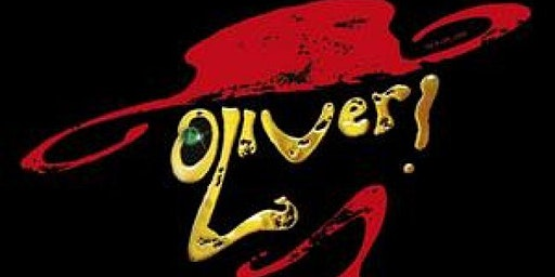 Oliver! - Friday 20th March 2020 7pm