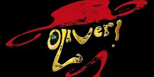 Oliver! - Saturday 21st March 2020 7pm
