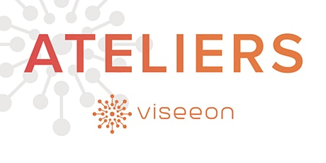 Atelier - Leadership billets