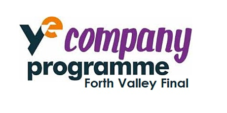 YES Forth Valley Area Finals 2020 tickets