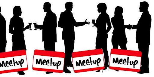 Myes Meetup
