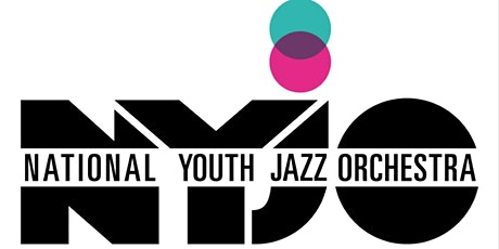 NYJO Academy Spring Concert 2020 tickets