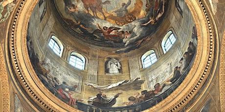 L'église Saint-Joseph des Carmes : un décor mystique au cœur de Paris billets