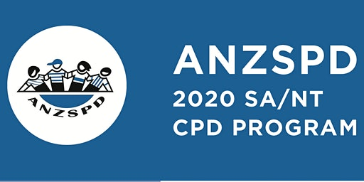 ANZSPD SA/NT Branch: A Night of Clinical Cases