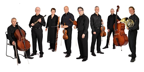 Primavera Beethoven 250 Concert at Penshurst Place tickets