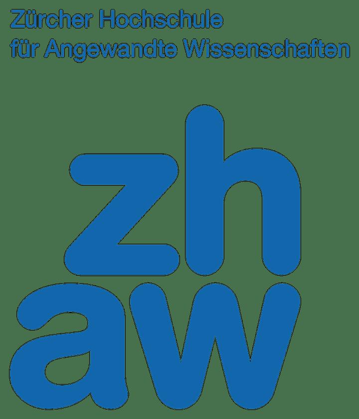 Hack Winterthur 2021 (ehemals Hack 2020, verschoben) image