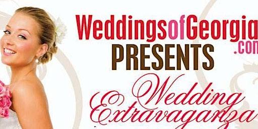 Wedding Extravaganza By Weddings Of Georgia