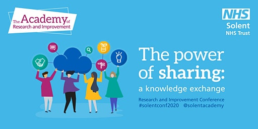 The Power of Sharing: a Knowledge Exchange