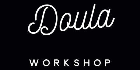 Antenatal Dancehall Doula Workshop | Dance for easier birth (open class) tickets