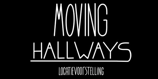 Moving Hallways