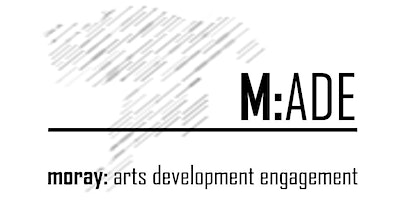 MADE for Mutts: Creative Writing Workshop
