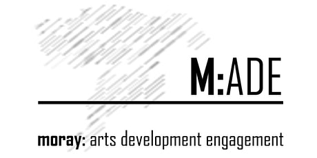 MADE for Mutts: Creative Writing Workshop tickets