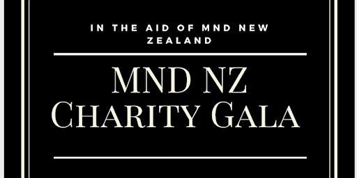 Christchurch MND Gala 2020