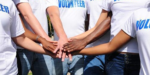 Volunteer Management Training: Day to Day Management of Volunteers