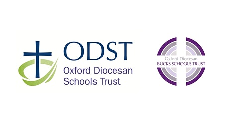 Spring Leadership Conference - ODST/ODBST Headteachers & ODST School Business Managers tickets