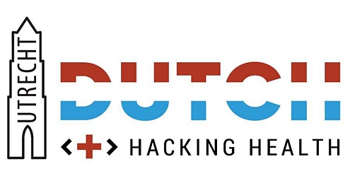 Dutch Hacking Health Utrecht