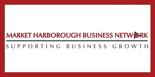 Market Harborough Business Network - March 2020
