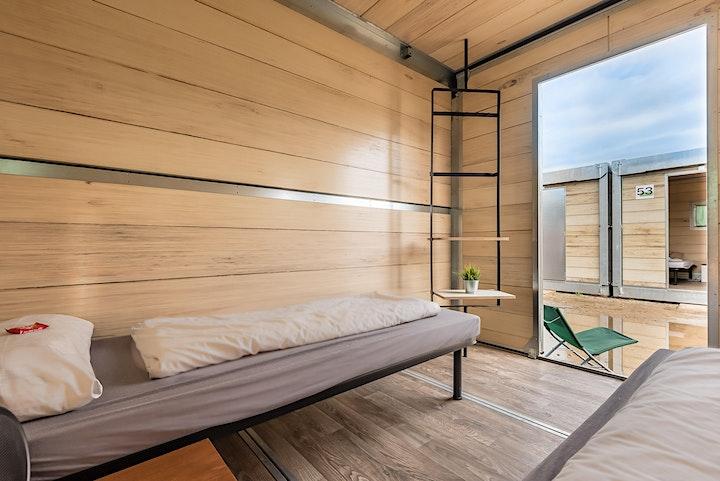 DEIN FESTIVAL-HOTEL BEIM ROCKHARZ OPEN AIR 2020: Bild