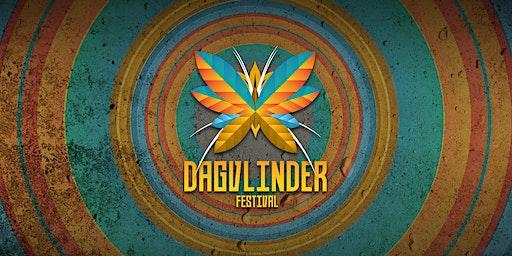 Dagvlinder Festival 2020