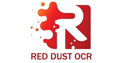 RED DUST OCR X FUNKY MONKEY BARS POP UP - KARRINYUP SHOPPING CENTRE