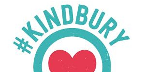 Kind Ramsbottom - Connecting and collaborating for our community tickets