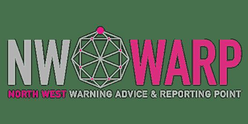 North West WARP Meeting Q1
