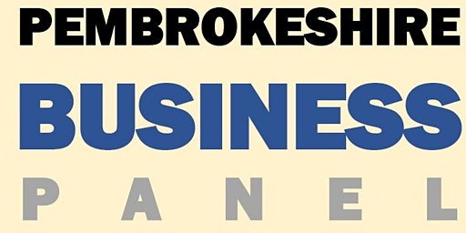 Pembrokeshire Reception – A showcase for Business, Life, and Opportunities