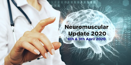Neuromuscular Update 2020 tickets
