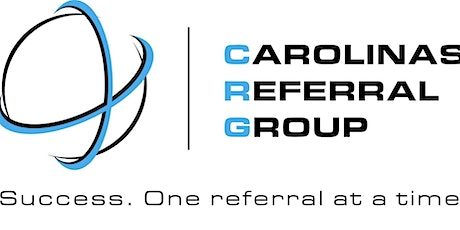 Carolina's Referral Group - Fort Mill tickets