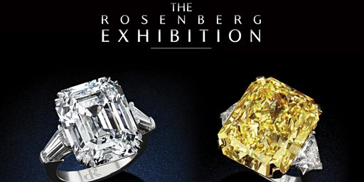 The Rosenberg Exhibition