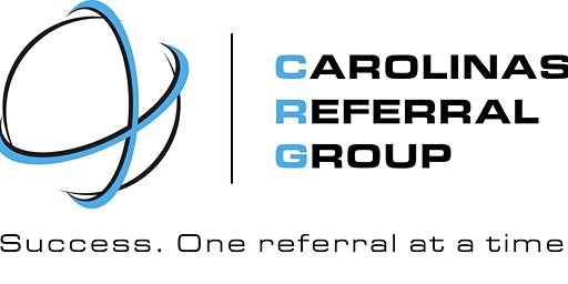 Carolina's Referral Group - Indian Land