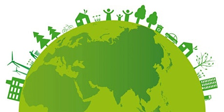 Sustainable Development, Sustainable Tourism and Sustainable  Livelihoods tickets