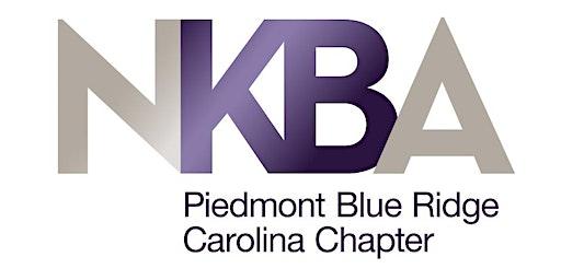 NKBA PBRC Chapter Meeting 02.20.20