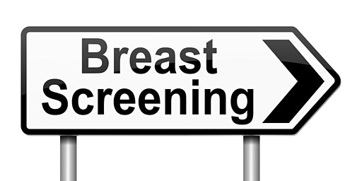 My Breasts and Me Event