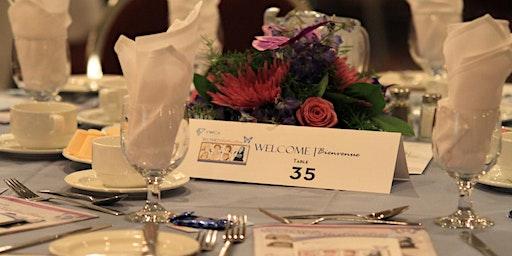 YWCA Women of Distinction Gala 2020