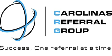 Carolina's Referral Group - Matthews  tickets
