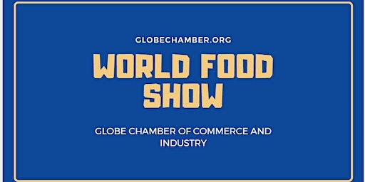 World Food Show