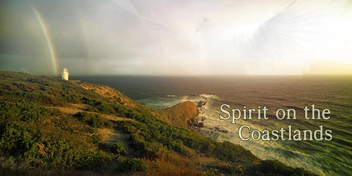 Spirit on the coastlands