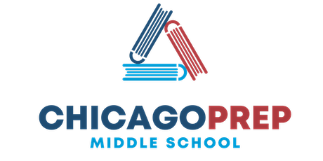 Chicago Prep Middle School Information Session tickets